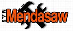 MENDASAW LTD