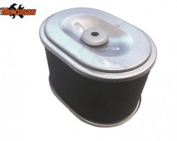 SPARE PARTS FOR LONCIN G340 G390 or HONDA GX340 GX390 AIR FILTERS FOR SERVICE